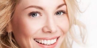 The Art of Smizing - smiling with eyes, Image Source: Google