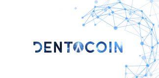 Dentacoin - custom crypto coin for dentistry